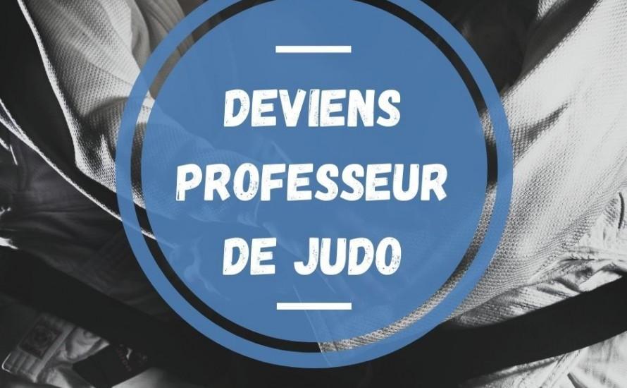 Le dossier d'inscription au BPJEPS de Toulouse pour 2022 est en Ligne !