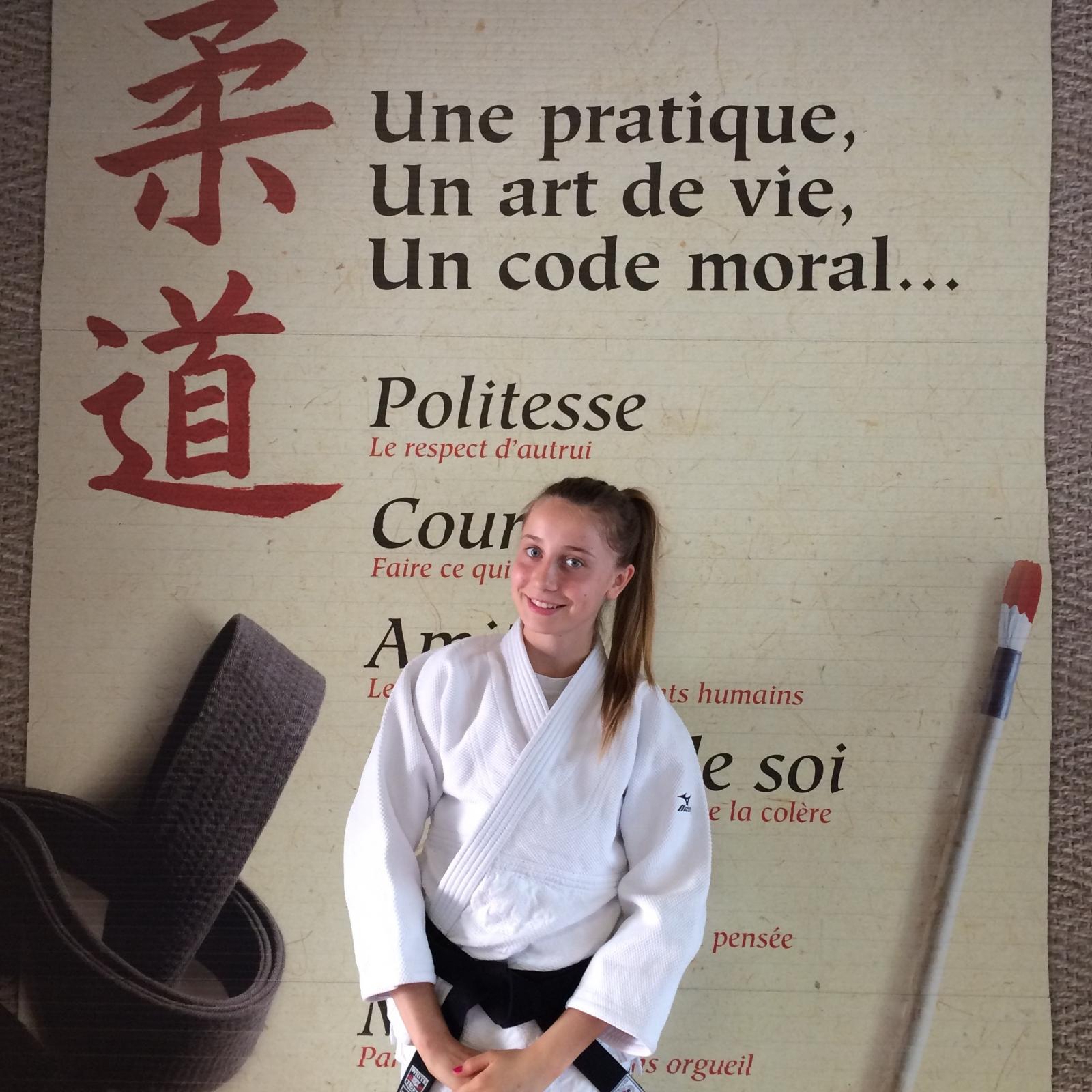 Championnat de France junior 2015 Lyon